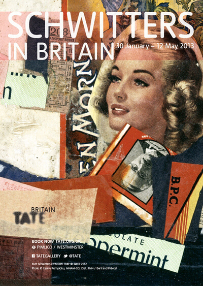 sw-tate-schwitters